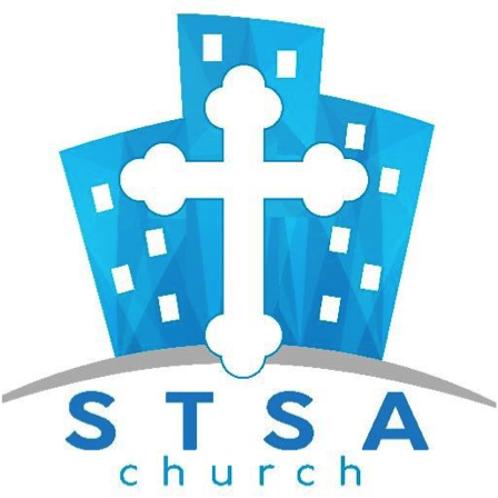 STSA.png