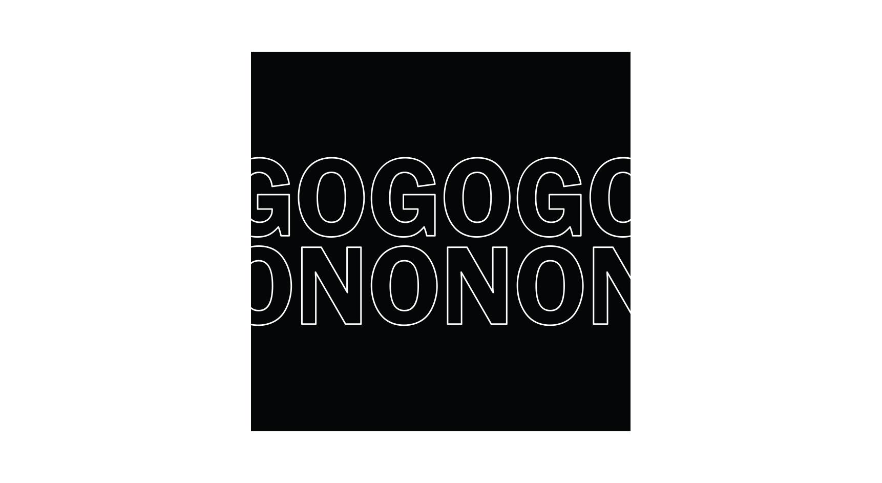 GOGONONO_identity_00