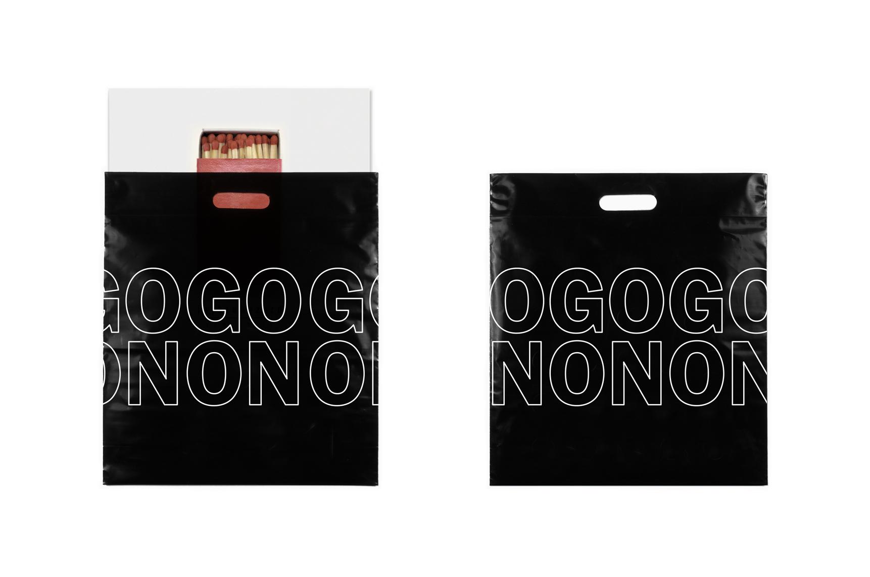 GOGONONO_identity_02