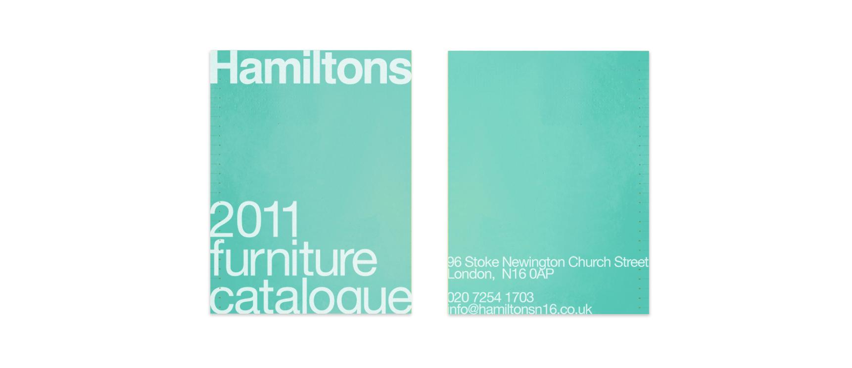 hamiltons_identity_03