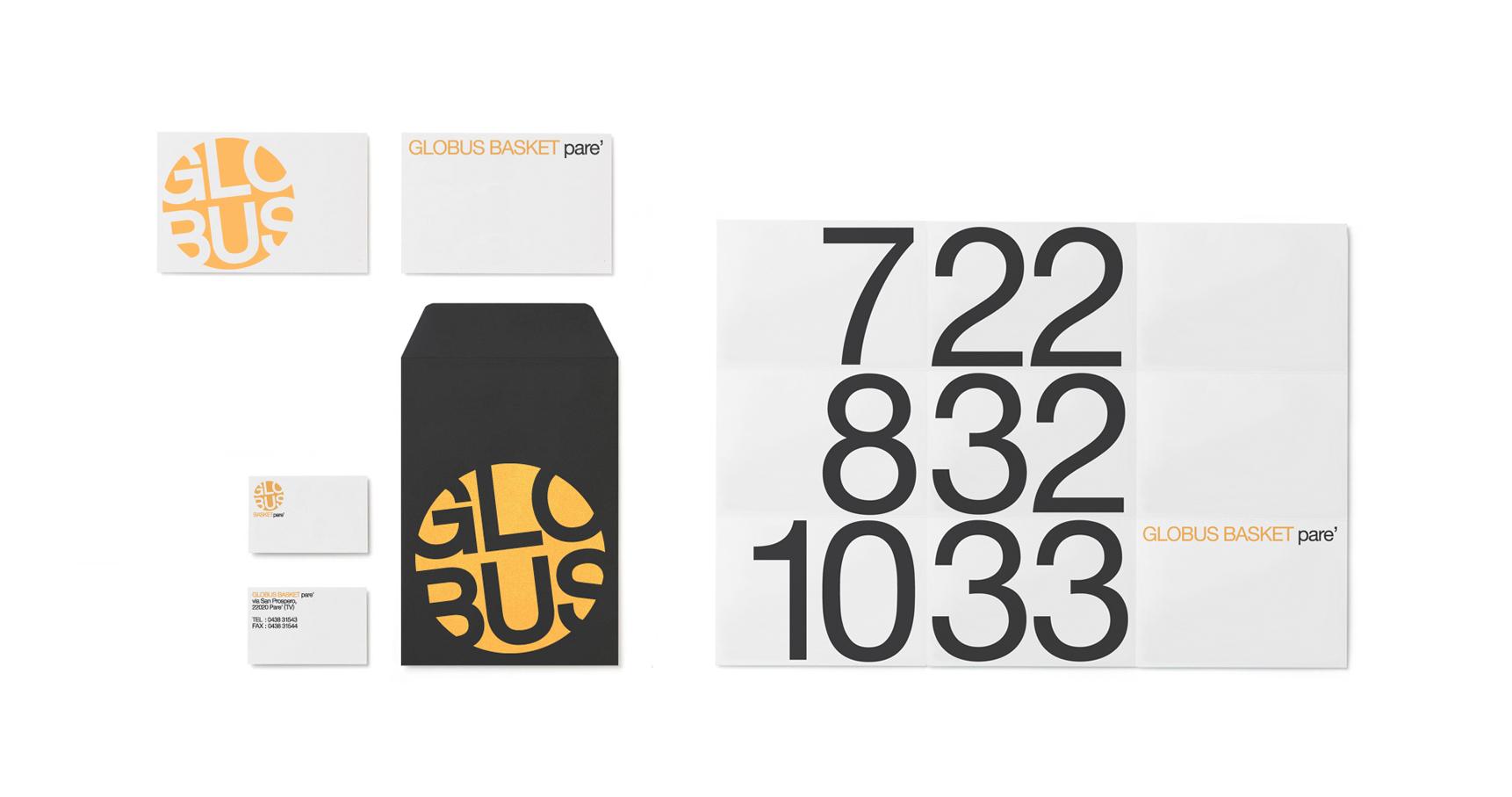 globus_identity_01_bis
