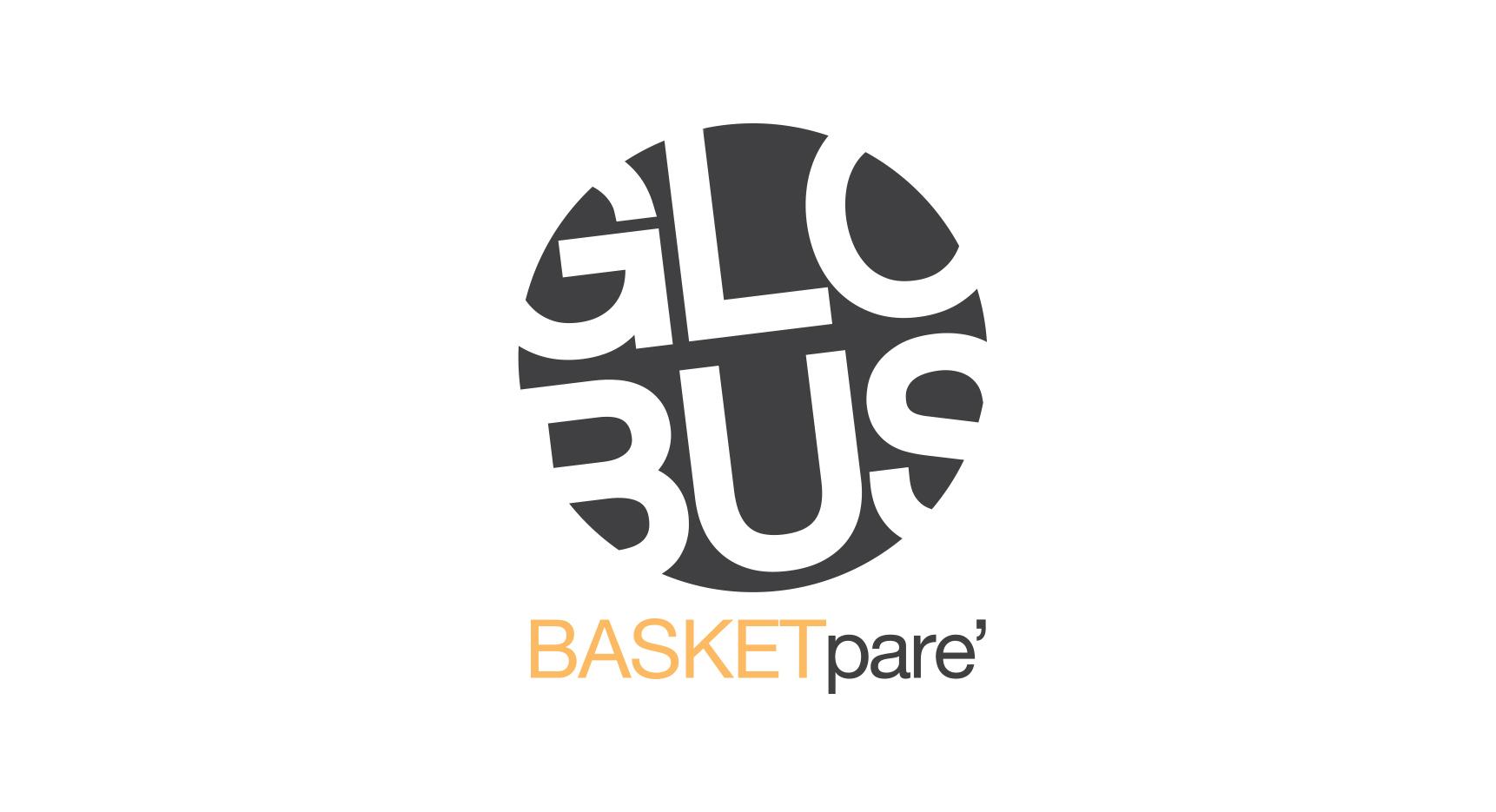 globus_identity_00