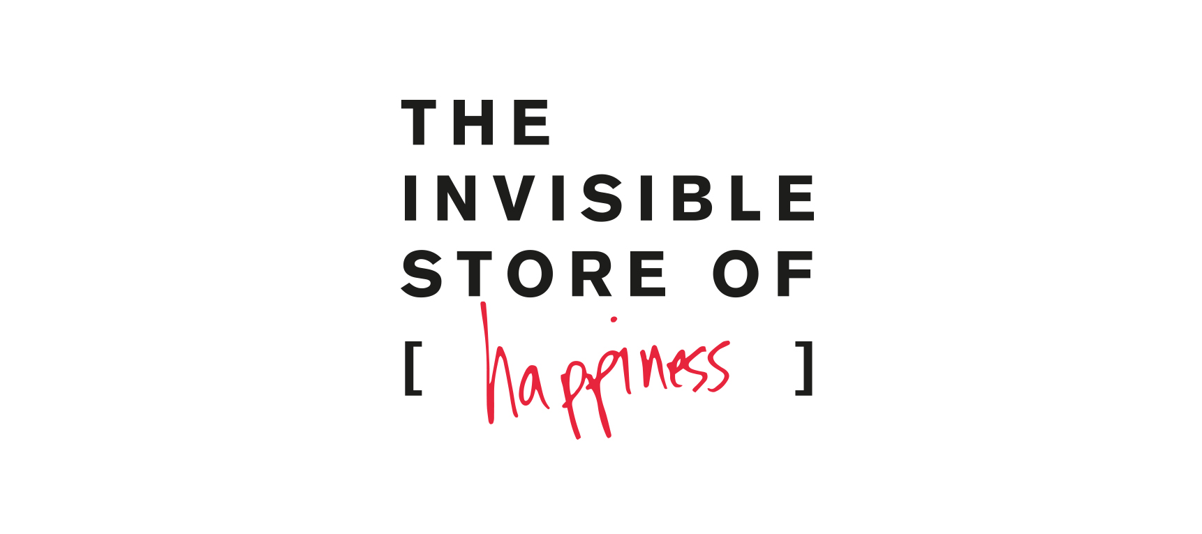 Invisible_identity_01