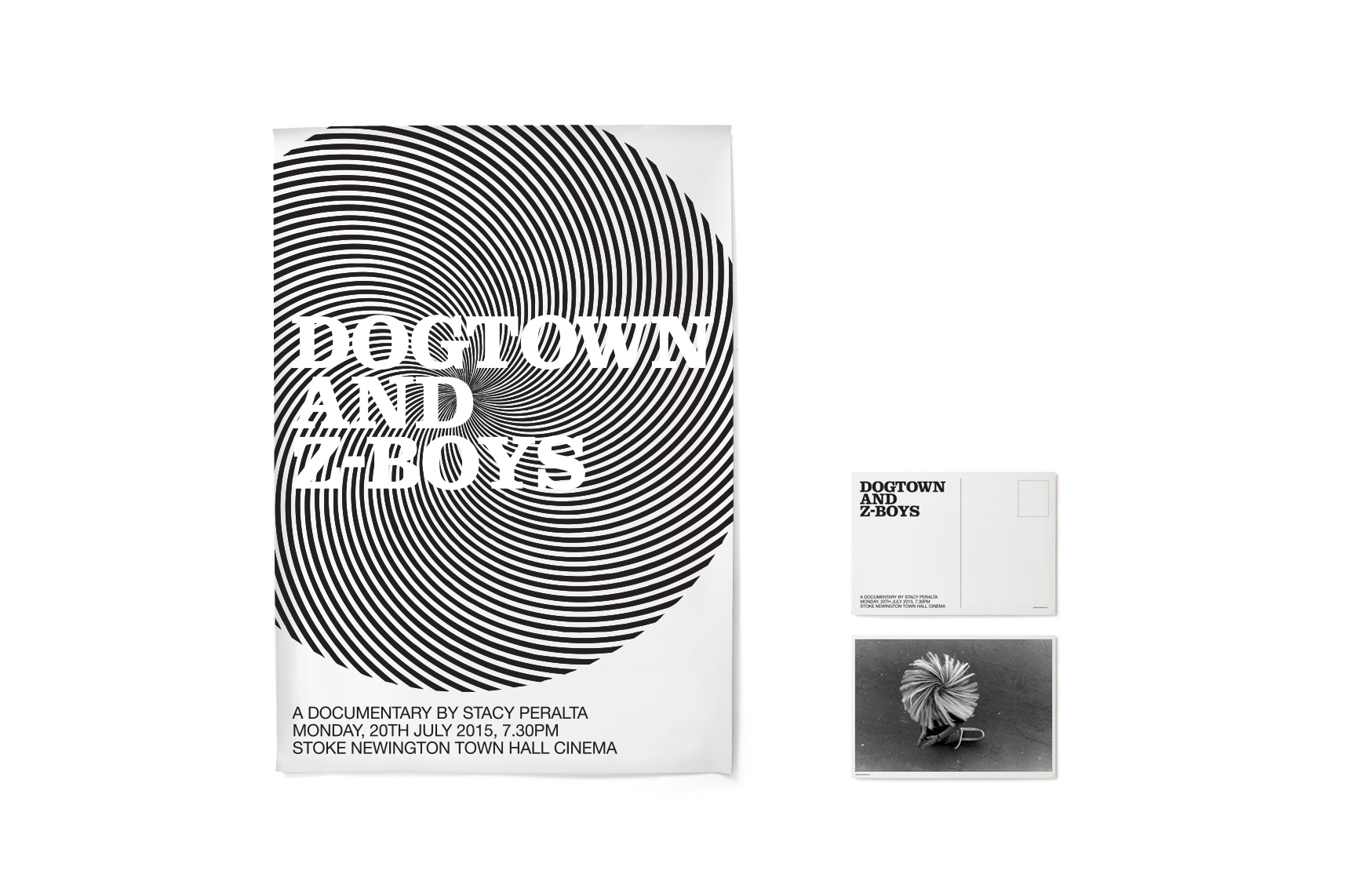 Dogtown_poster_01