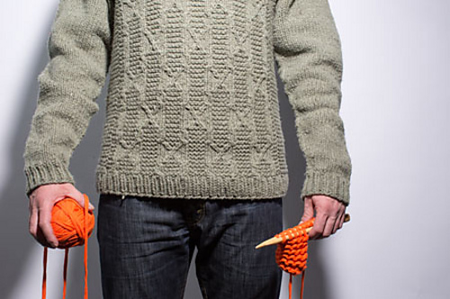 KnitScene-Handmade-2016-0244_medium.jpg