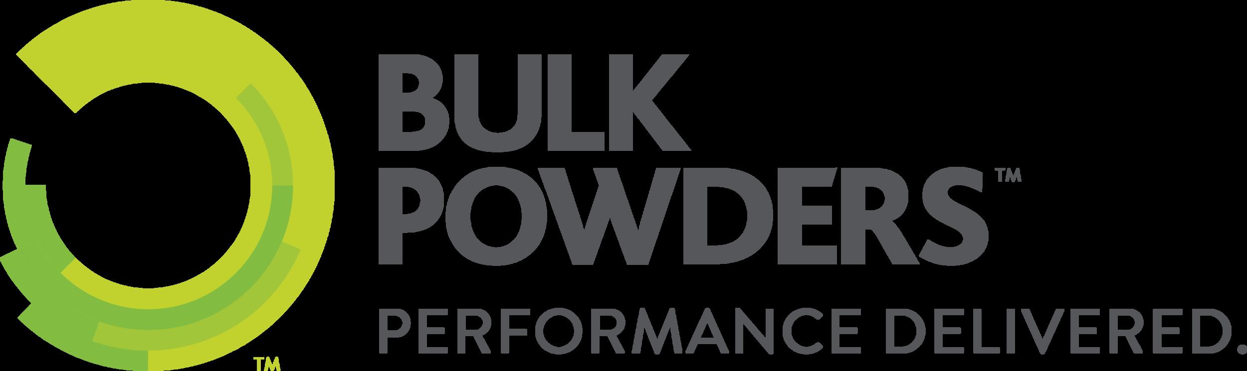 bulk powders.png
