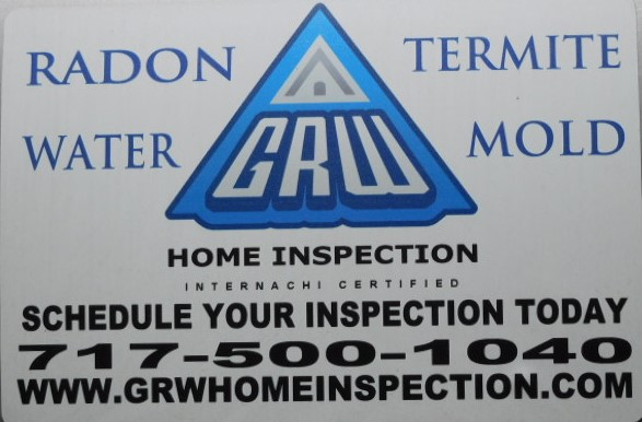 grwhomeinspection-logo (1).png
