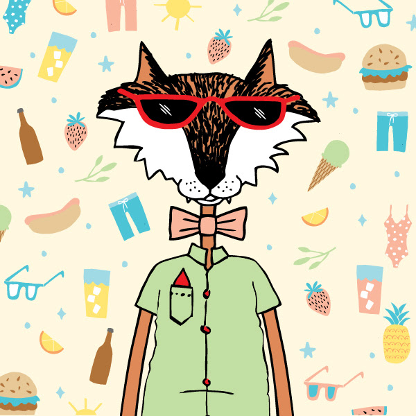 coffee_fox_summer.jpg