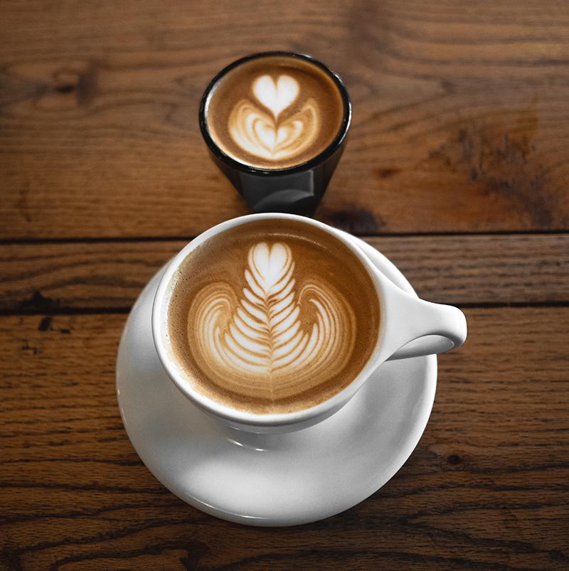 coffee_fox_latte.jpg