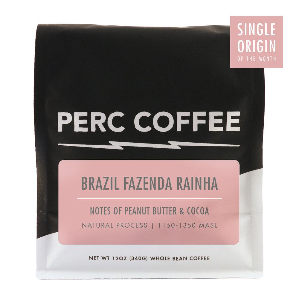 1_perc_bag_brazil_fazenda_rainha_SOM_300ppi.jpg