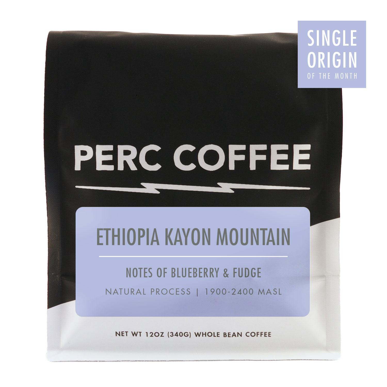 1_perc_bag_front_ethiopia_kayon_mountain_SOM_30ppi.jpg