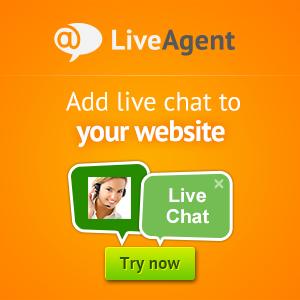 Live Agent Image
