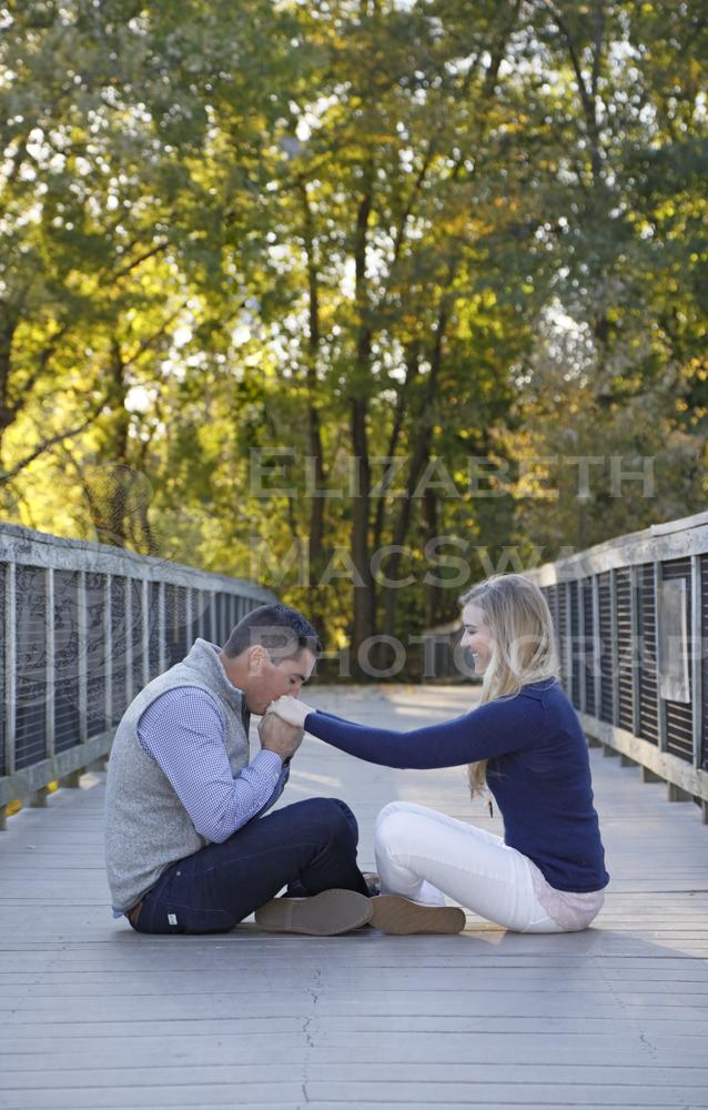 _X6A2091 Shaws bridge kissing hands.jpg