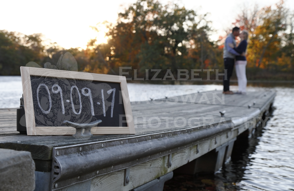 _X6A2134 save the date.jpg