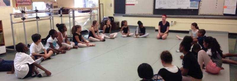 BalletandBeyond_summer17_class1.png