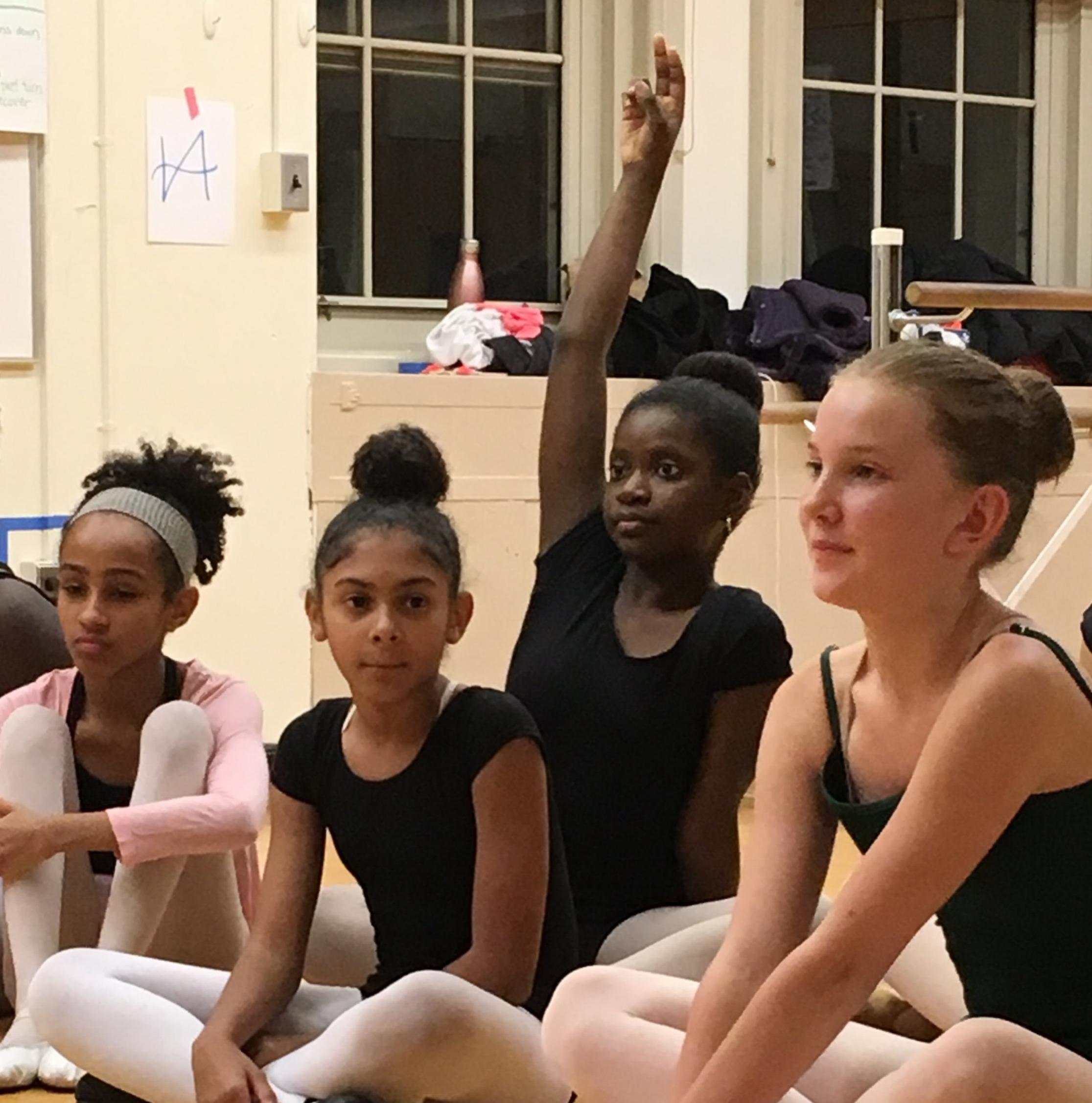 Dancers_handraised_good.jpg