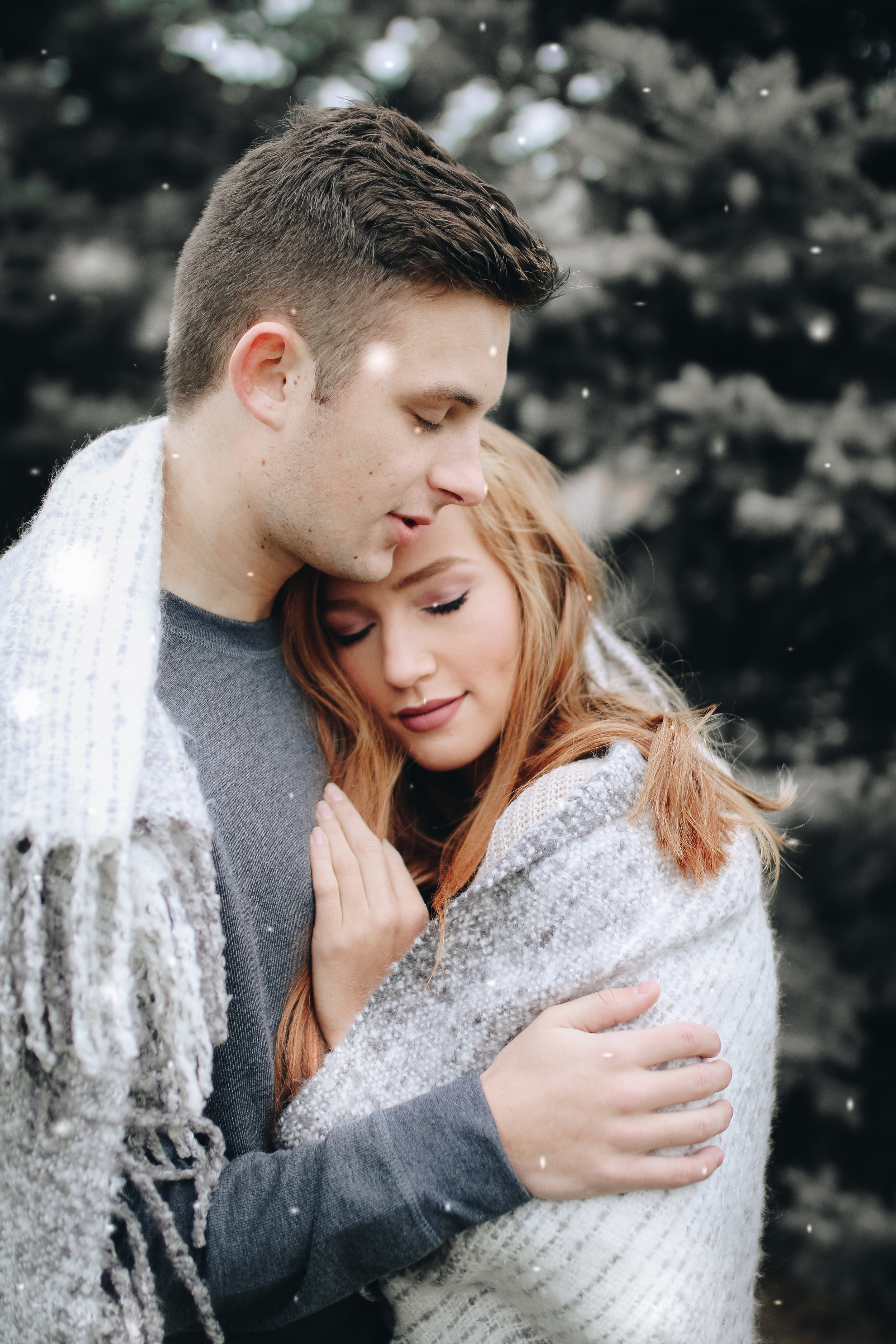 Jenna&Jake snow-6.jpg