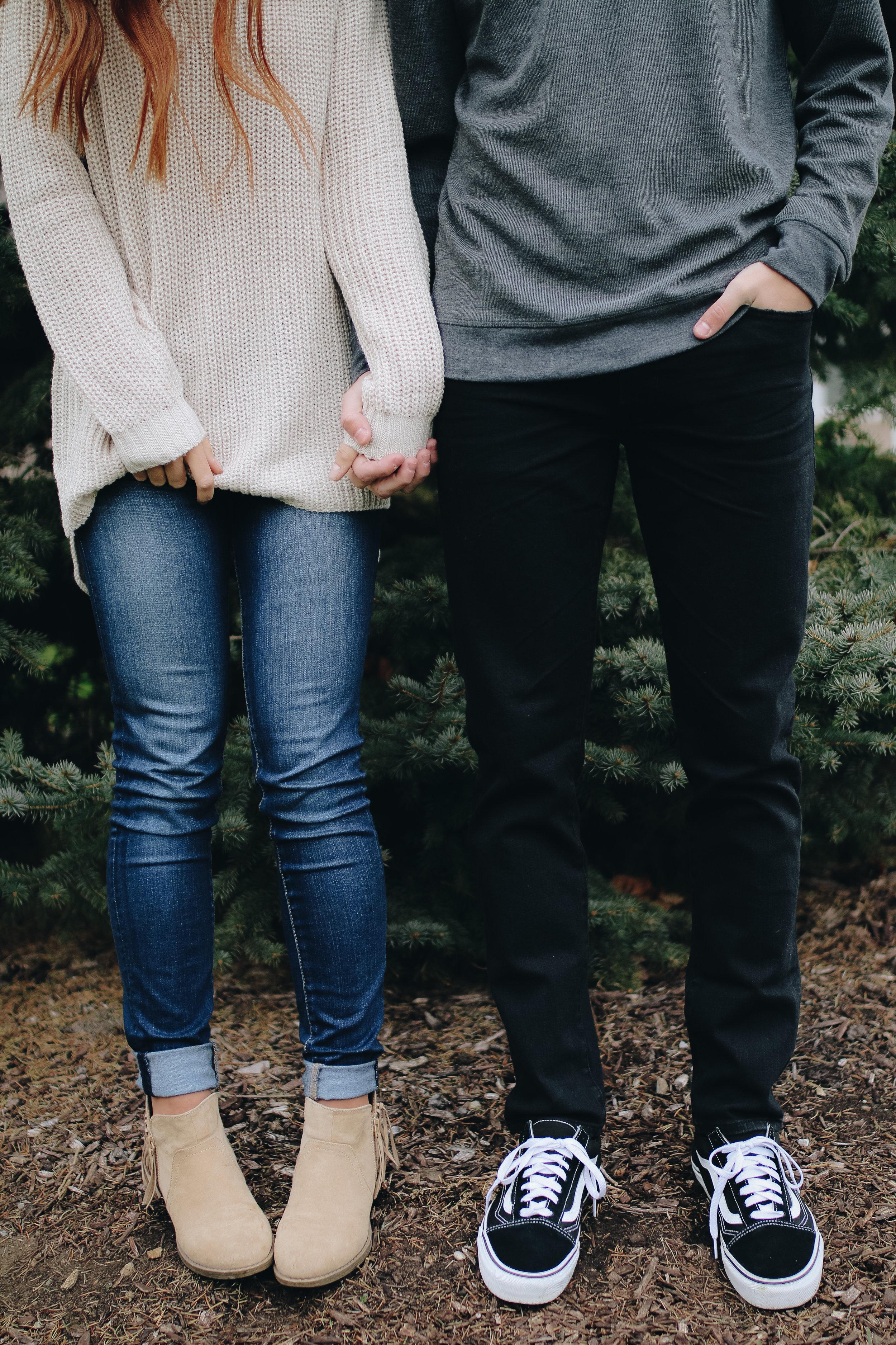 Jenna&Jake-43.jpg