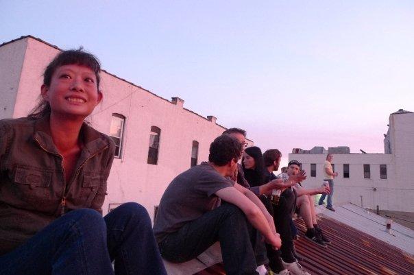 37_Rooftop 5.jpg