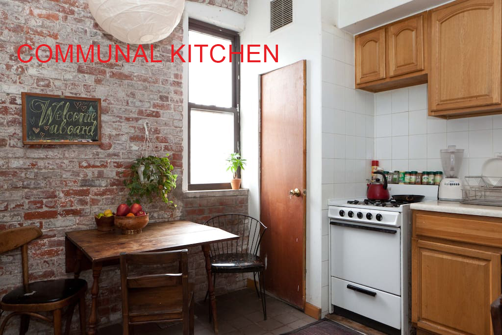 07_Mothership Kitchen.JPG
