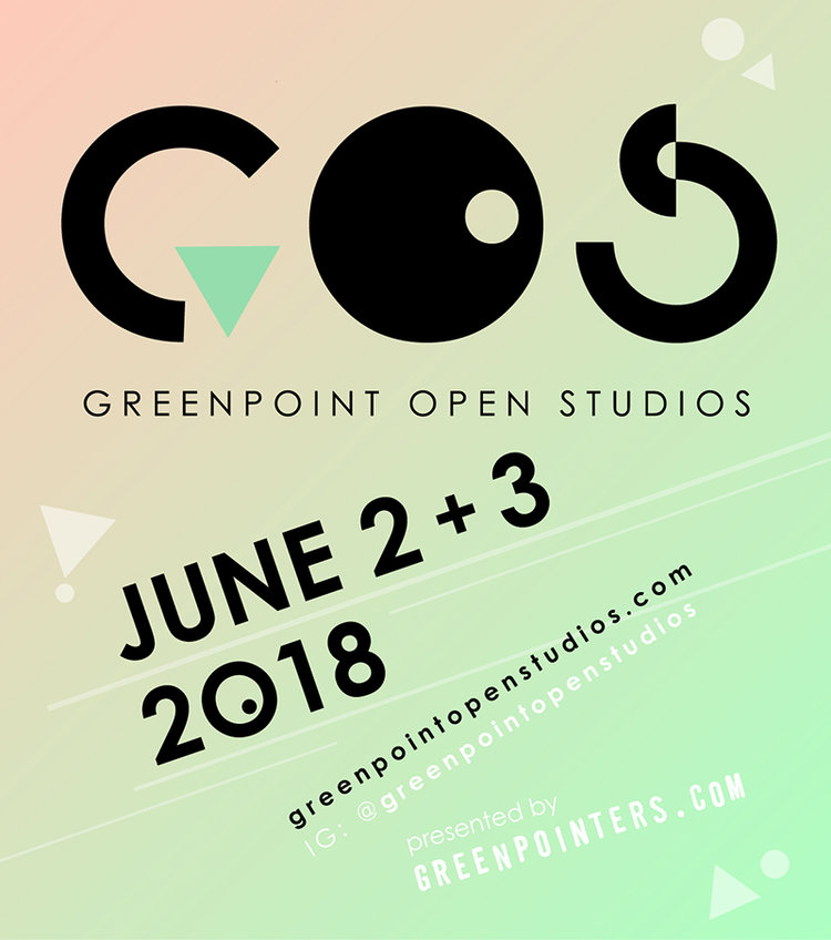 OPEN STUDIOS - Sat-Sun, 12-6pmAIR Space: 2D visual artwork by Claire ZakiewiczMothership Lounge: Paintings & Drawingsby Sol Kjøk, Peter Max-Jakobsenand Barbara Fragogna.Live drawing performance ensemblefeaturing Siw Laurent