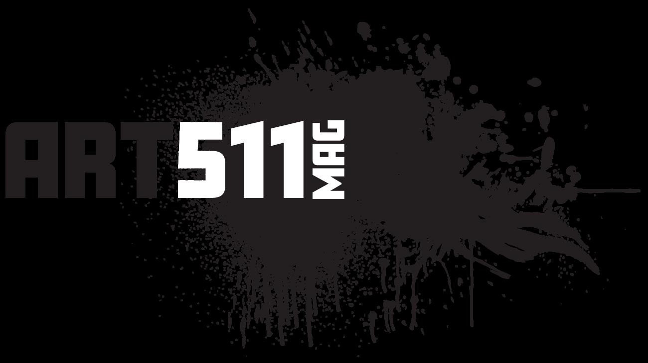 art-511-logo.png