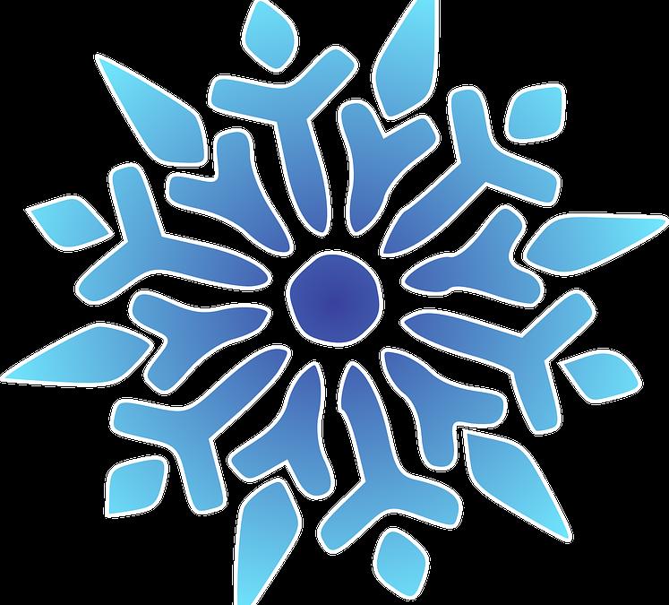 snowflake-310071_960_720-747x675.png