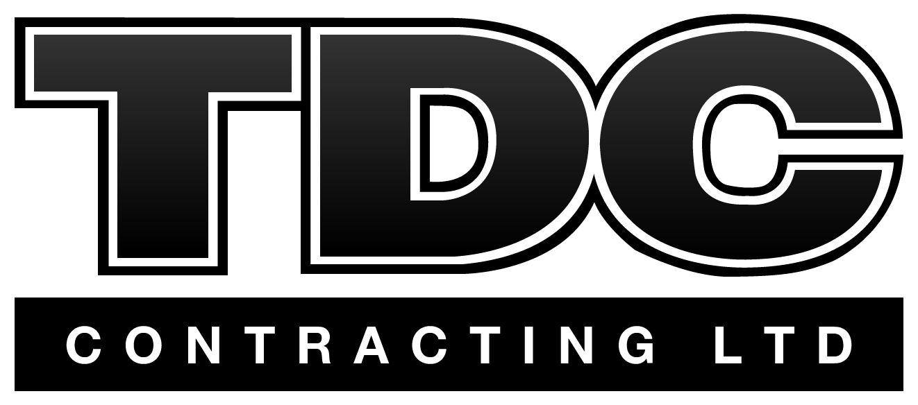 TDC-Logo-Black.png