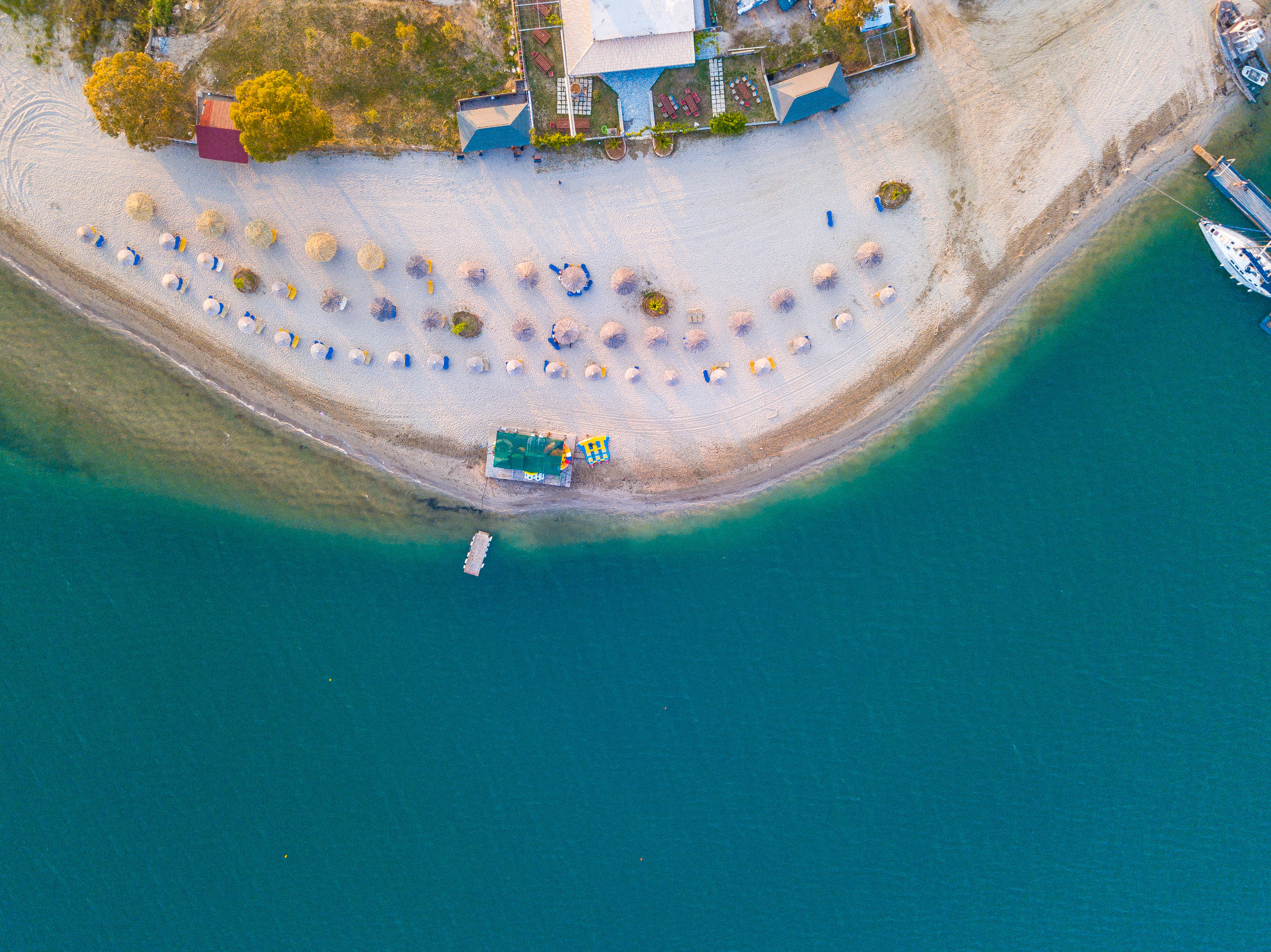 Aerial   Views from above...   Read More