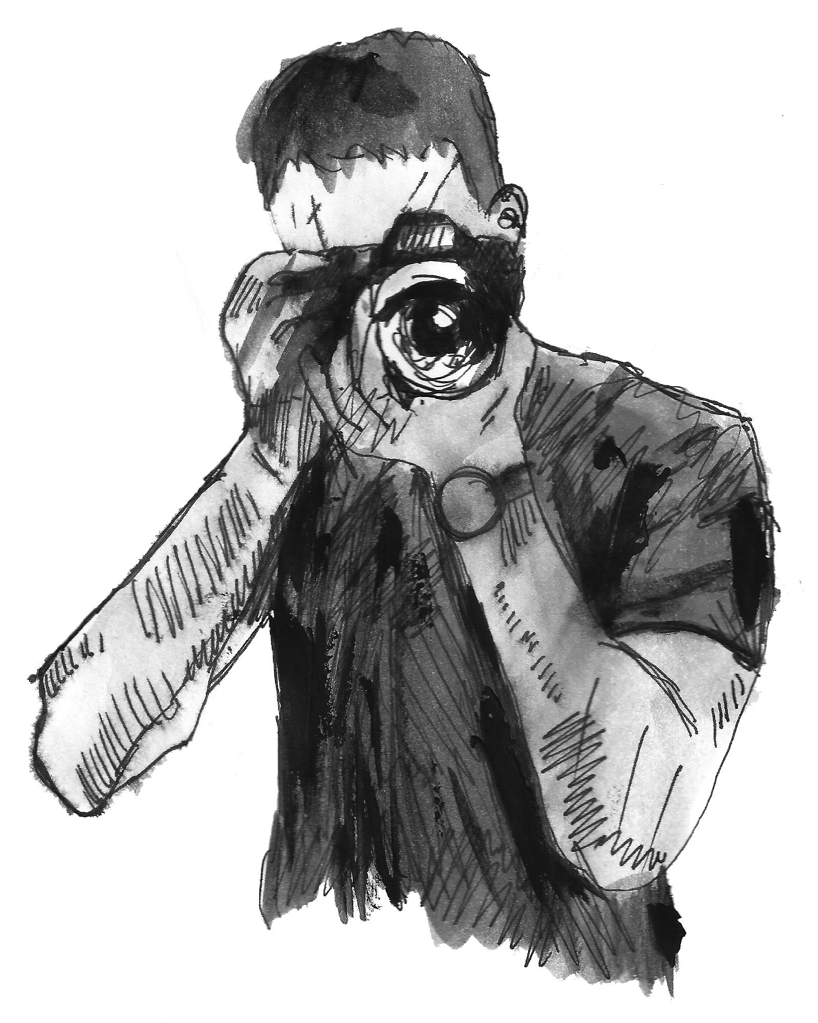 USETHISONE-HQ-Sketch_Portrait.png