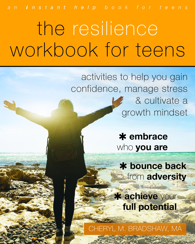 ResilienceWorkbookforTeens-FullC.jpg