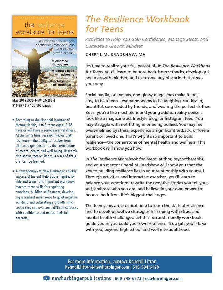 Resilience Wkbk Press Kit Page 1.JPG