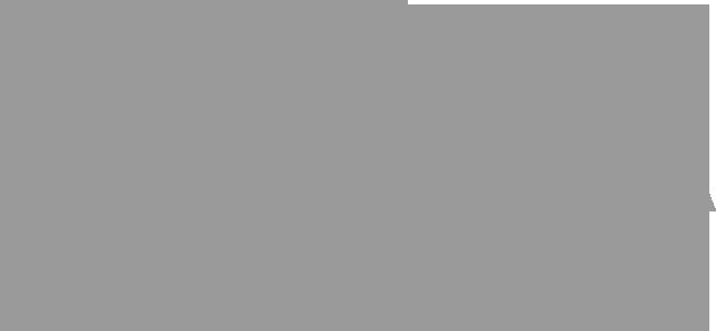 BCFA membership logo