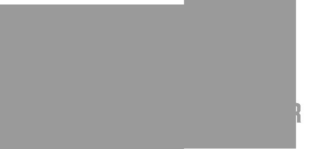 BITA membership logo