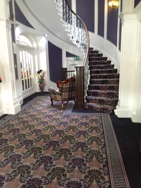 tontine-hotel-lobby.jpg
