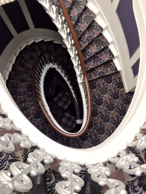 tontine-hotel-staircase1.jpg
