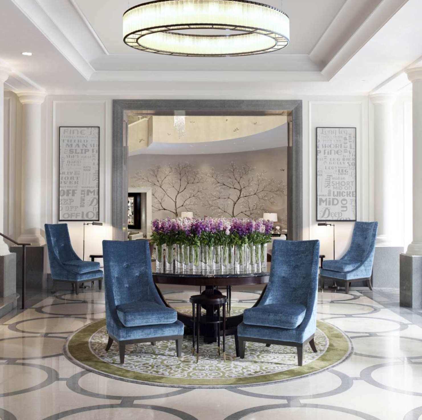 award-winning-furniture.jpg