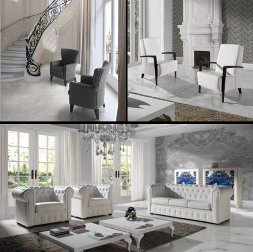 sofa-chairs-showroom.png