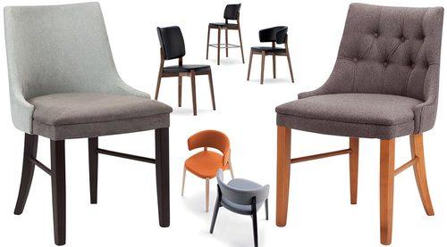 sofas-chairs.jpg