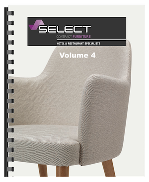 Click to download Volume 4 Collection PDF