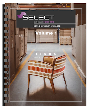 Click to download Volume 1 Collection PDF