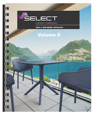 Click to download Volume 8 Collection PDF