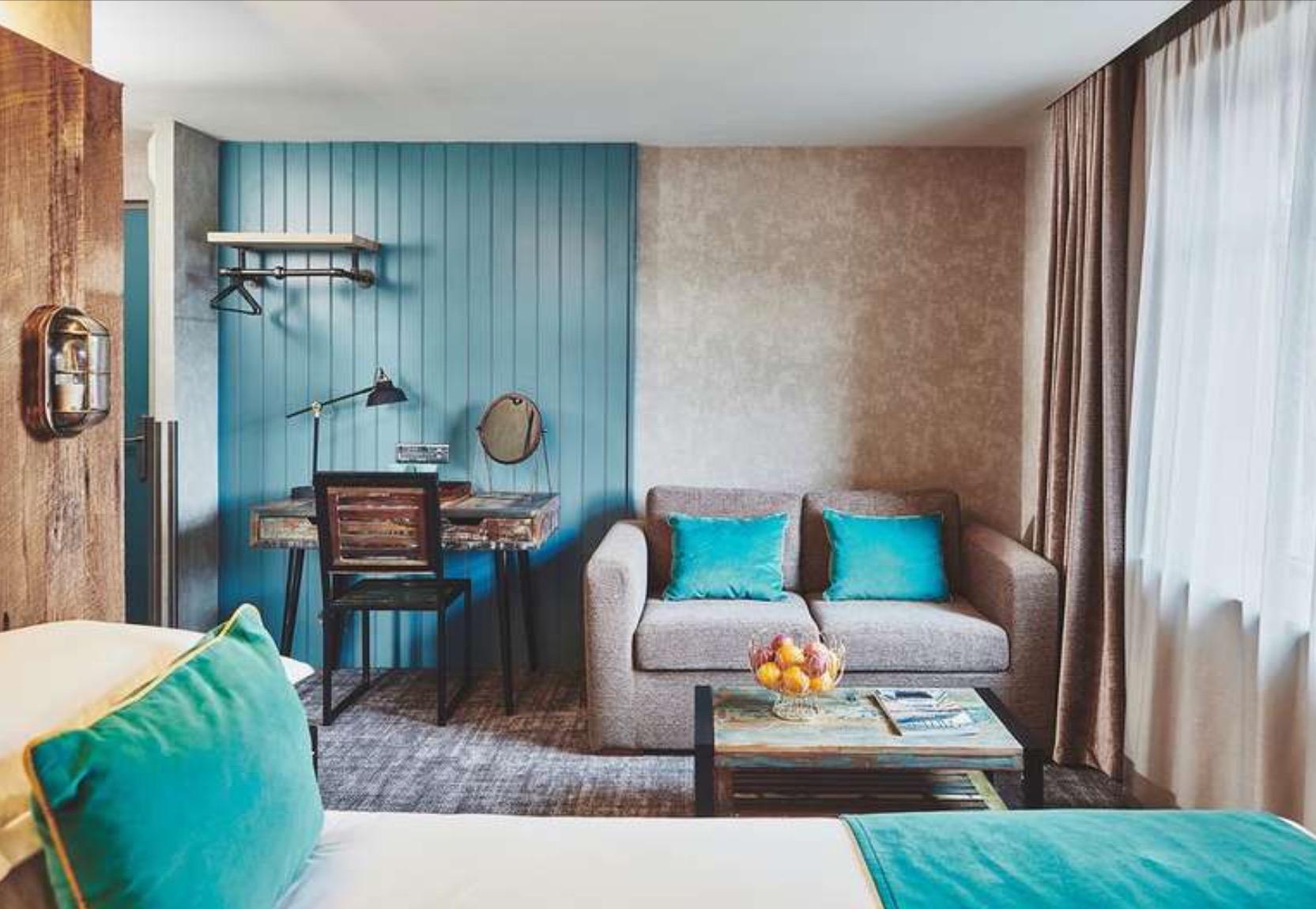 hotel-beds-garrison.jpeg