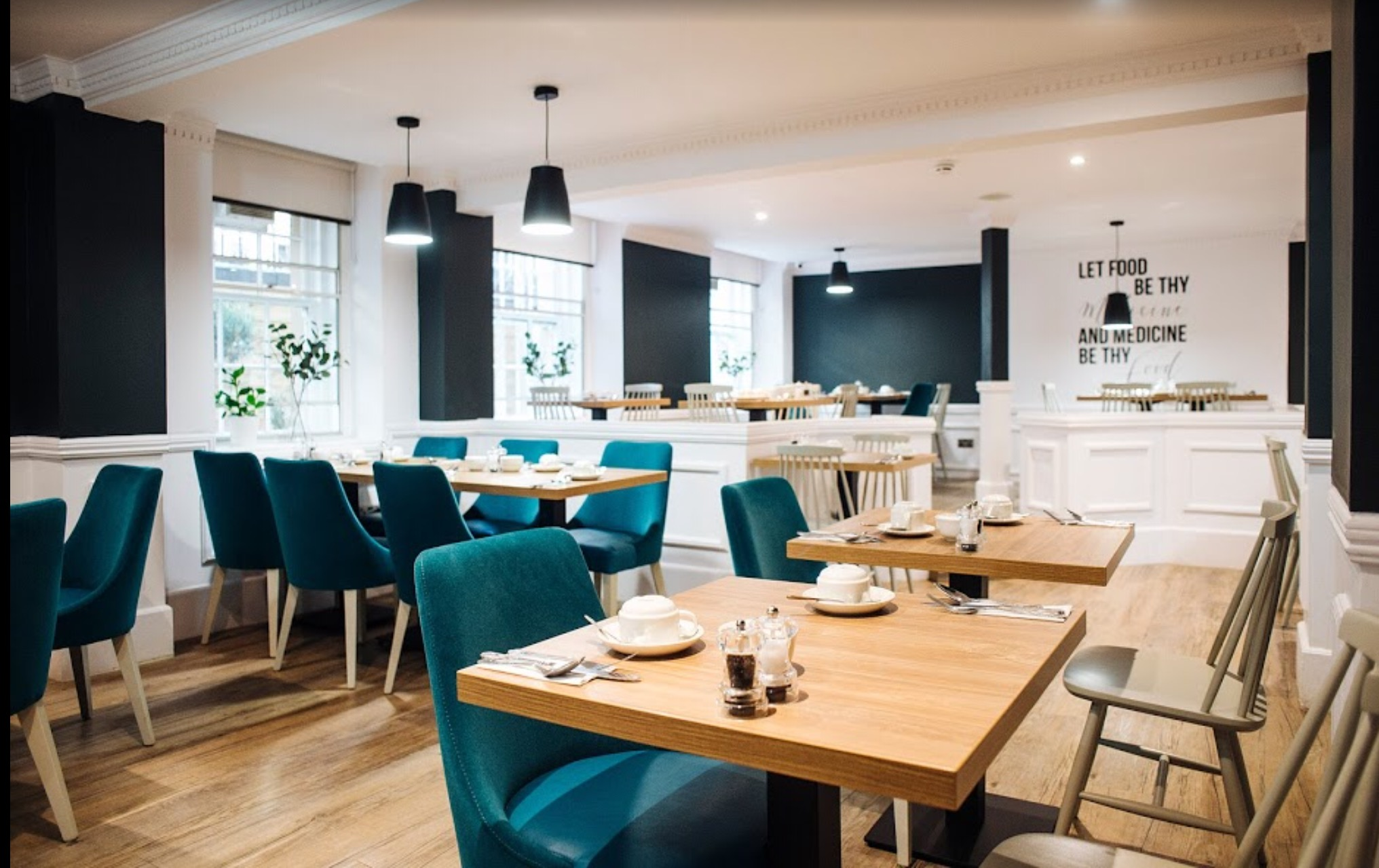 restaurant-furniture-soul-food-kitchen.jpg