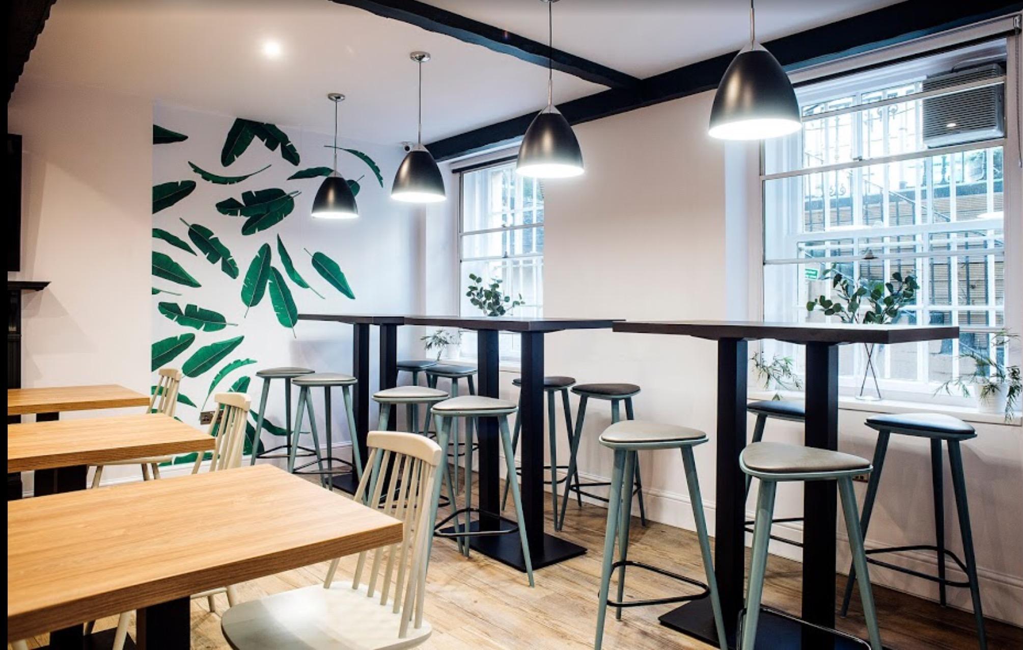 restaurant-chairs-soul-food-kitchen.jpg