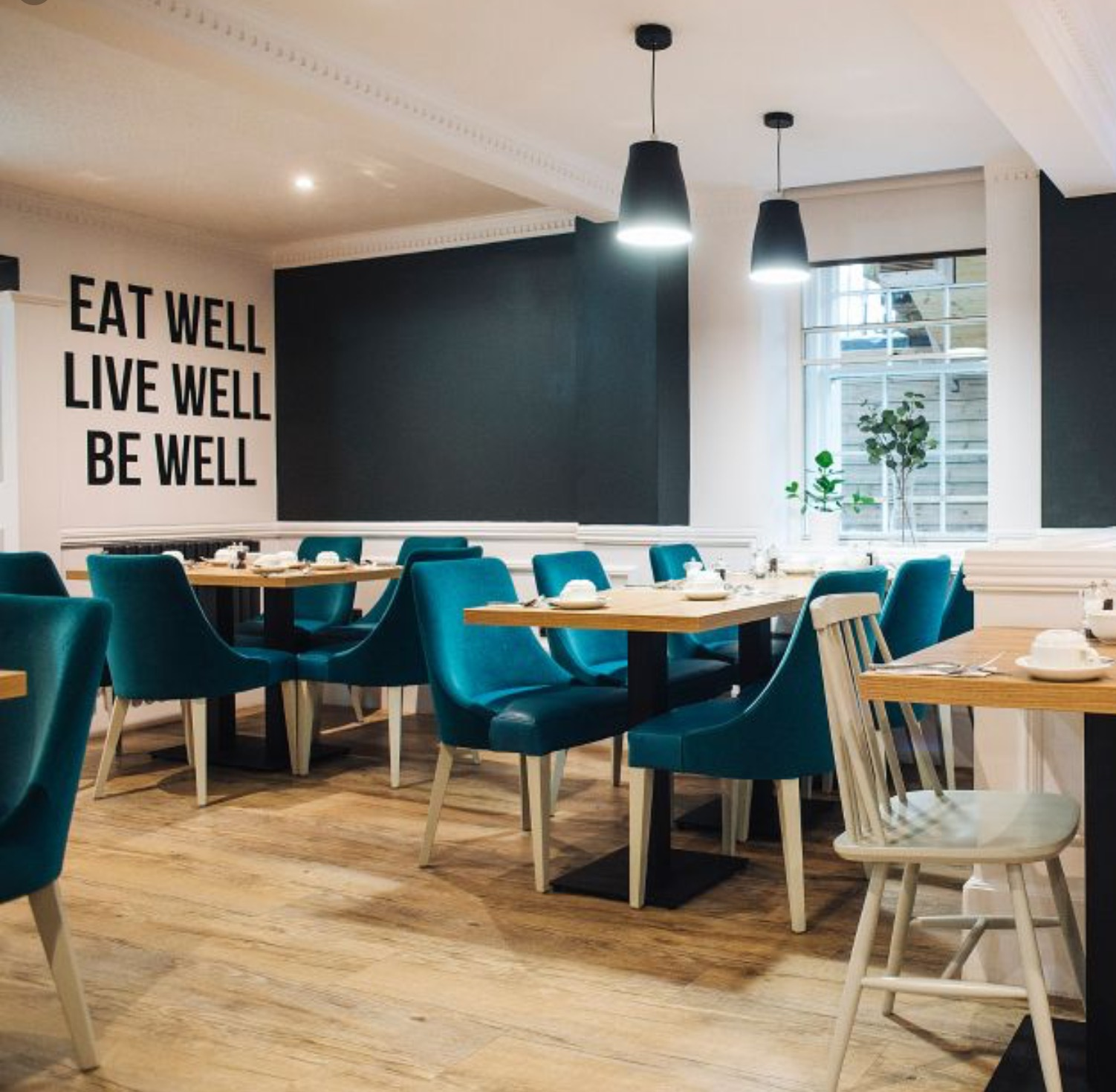 restaurant-dining-furniture-soul-food-kitchen.jpg