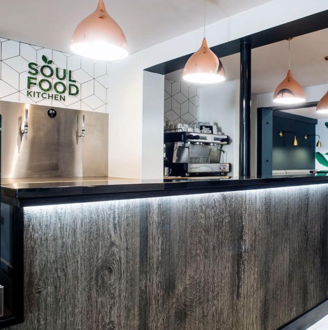 restaurant-table-tops-soul-food-kitchen.jpg