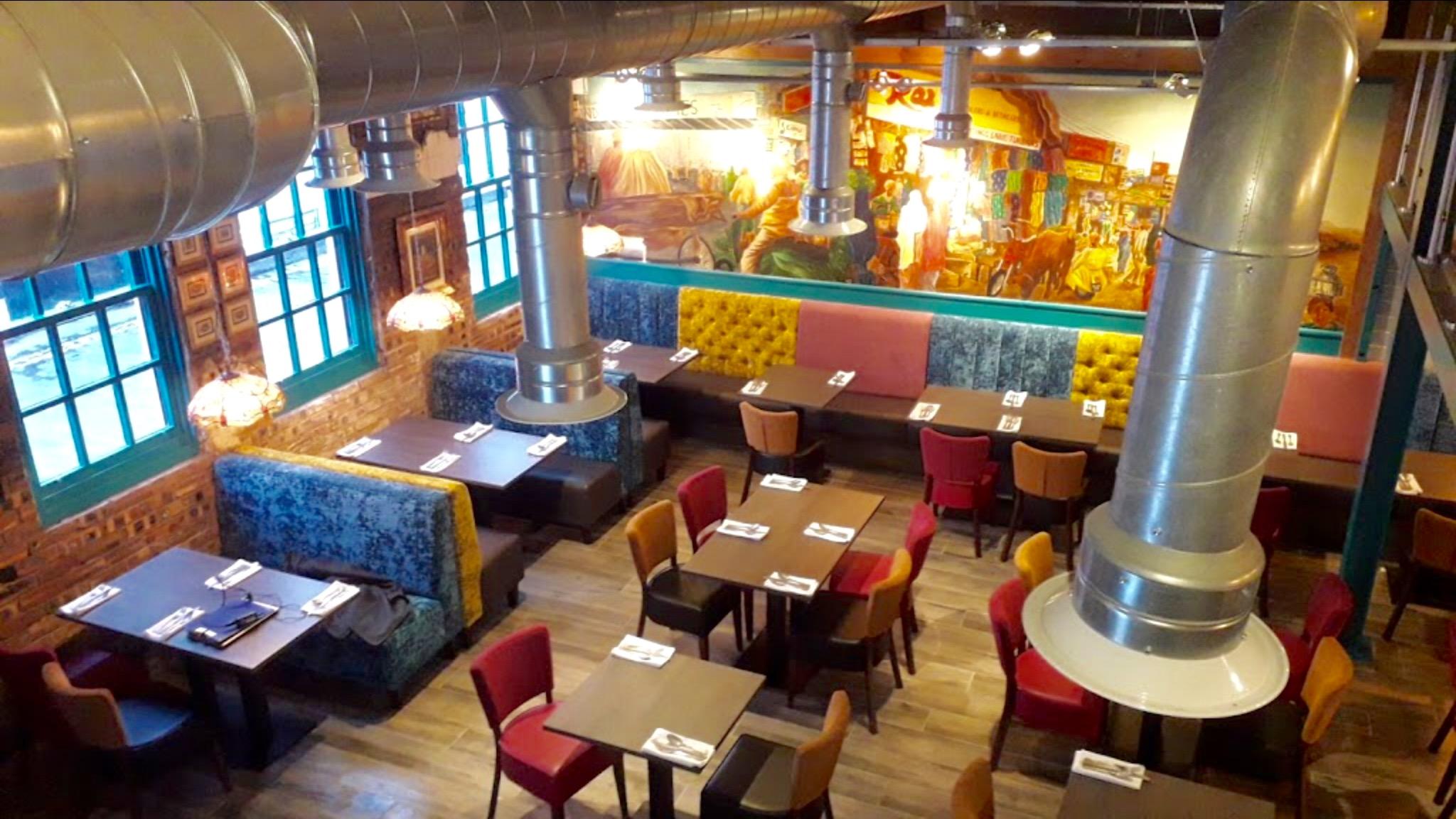 restaurant-furniture-ashoka.jpeg