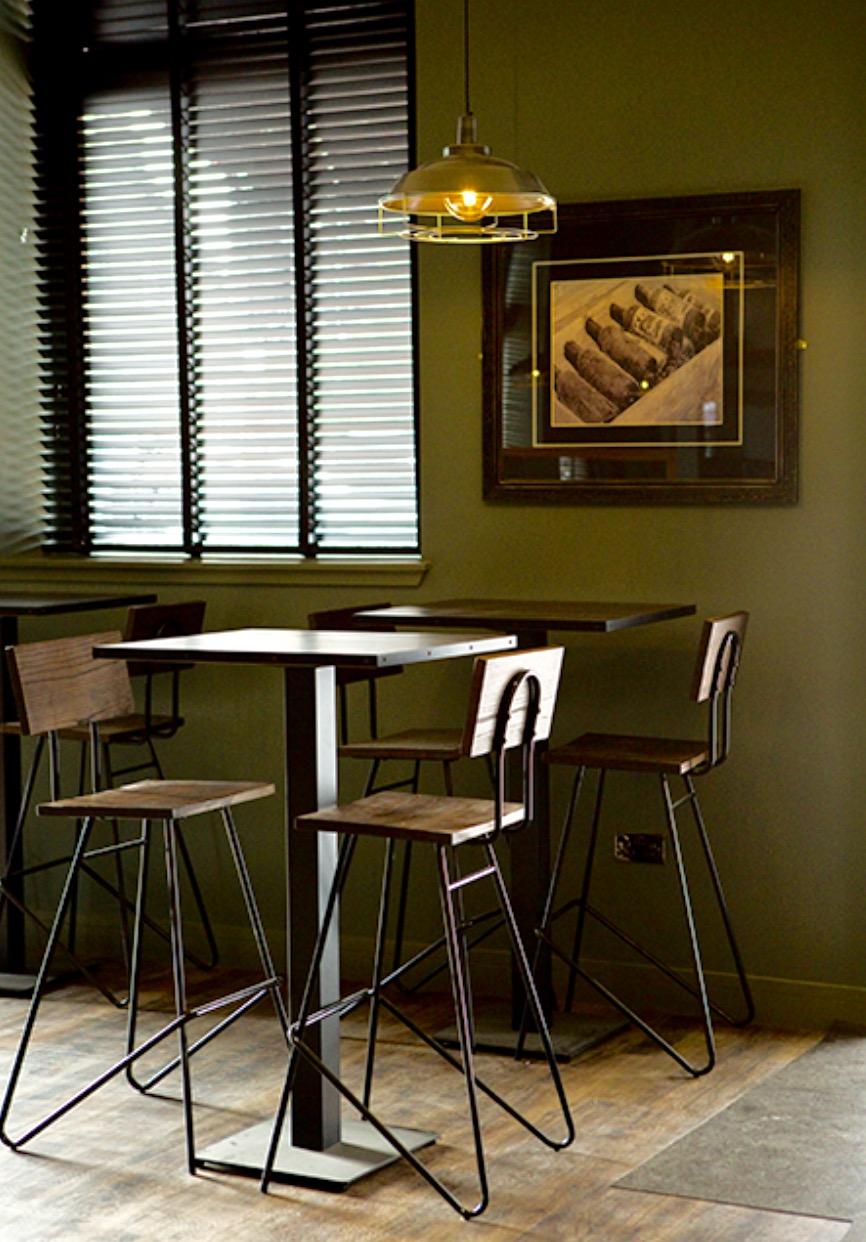 restaurant-chairs-cherry-tree.jpeg