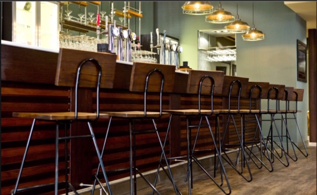 restaurant-bar-chairs-cherry-tree.jpeg